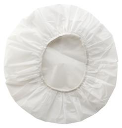 Body Lab Shower cap
