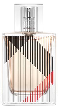 Burberry Brit Women Eau de Parfum 30 ml