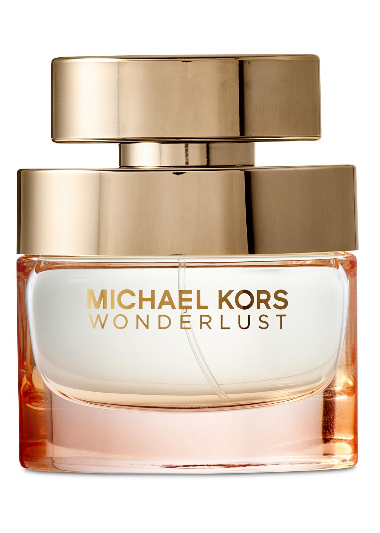 868793c1 Michael Kors Wonderlust Eau de Parfum 50 ml
