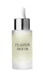 Plaisir Face Oil 30 ml