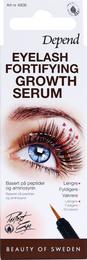 Depend Eye lash Fortifying Growth Serum