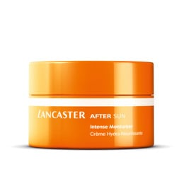 Lancaster Aftersun Moisturizer 200 ml