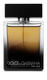 Dolce&Gabbana The One For Men Eau De Parfum 50 ml.