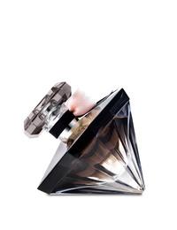 Lancôme La Nuit Trésor Caresse Eau de Parfum Vapo 50 ml