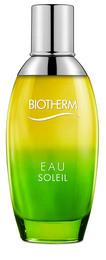 Biotherm Eau Soleil Eau de Toilette 50 ml