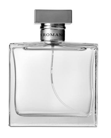 Ralph Lauren Romance Eau de Parfum 100 ml
