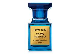 Tom Ford Costa Azzurra Eau de Parfum 30ml