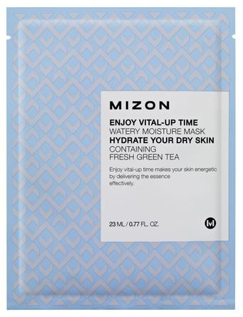 Mizon Enjoy Watery Moisture Mask 1 stk