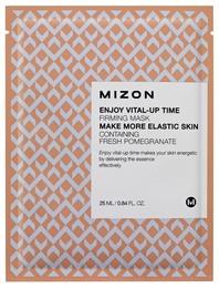 Mizon Enjoy Firming Mask 1 stk