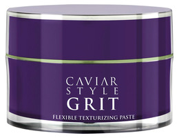 Alterna Caviar Style GRIT Flexible Texturizing 52g