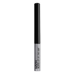NYX PROFESSIONAL MAKEUP Lip Of The Day Shade Magne