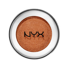 NYX PROFESSIONAL MAKEUP Prismatic Eye Shadow Sunse