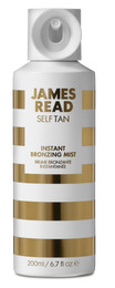 James Read Self Tan Instant Bronzing Mist 200 ml