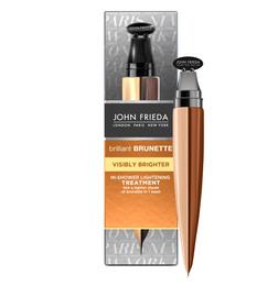 John Frieda BB Brighter In-Shower Treatment 34 ml