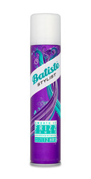 Batiste Stylist Frizz Tamer 200 ml