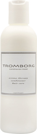 Tromborg Conditioner Haircure 200 ml