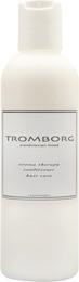 Tromborg Conditioner Haircure 200 ml