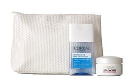 L'Oréal Triple Active Gaveæske