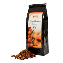 Havtorn te Ø 75 g