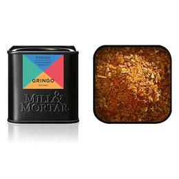 Gringo krydderriblanding Ø 55 g