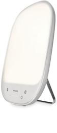 Philips HF3419/02 EnergyLight