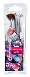 Depend negle Decoration Tools 6640