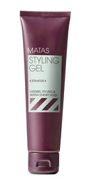 Matas Striber Styling Gel 100 ml