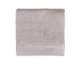 Södahl Comfort Håndklæde 50x100 cm Pale rose