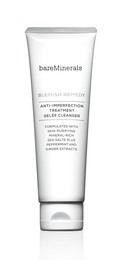 bareMinerals Blemish Remedy Anti-Imperfection Trea