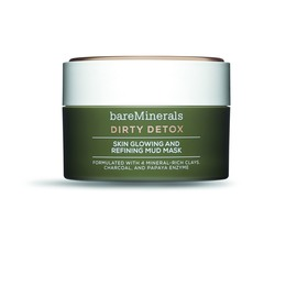 bareMinerals Dirty Detox