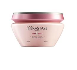 Kérastase Cristalliste Masque 200 ml