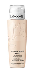 Lancôme Nutrix Royal Bodylotion 400 ml