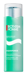 Biotherm Aquapower PNM 75 ml