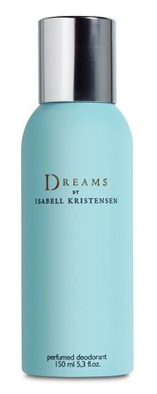 Isabell Kristensen Dreams Deodorant Spray 150 ml