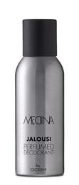 Medina Jalousi Deo Spray 150 ml