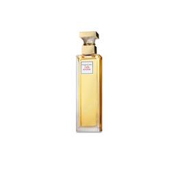 Elizabeth Arden 5th Avenue Edp Spray 75 ml