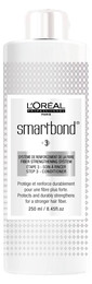 L'Oréal Professionnel Smartbond Conditioner 250 ml