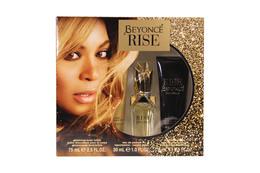 Beyonce Rise Gaveæske