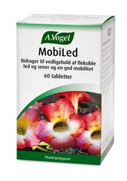 MobiLed 60 tabl