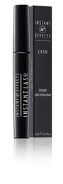 Instant Effects Instant Lash Volumiser 8 ml
