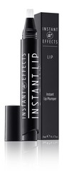 Instant Effects Instant Lip Plumper 5 ml