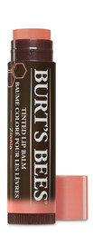 Burt's Bees Tinted Lip Balm - Zinnia 4,25 g