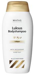 Matas Striber Luksus Bodyshampoo 250 ml