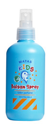 Matas Kids Balsam Spray 250 ml