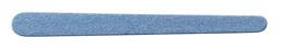 Matas Striber Sandpapirfile 12 cm 10 stk.