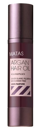 Matas Striber Matas Argan Hair Oil 50 ml