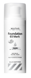 Matas Striber Foundation 03 Mørk