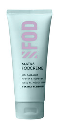 Matas Striber Fodcreme 100 ml