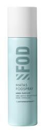 Matas Striber Fodspray uden parfume 150 ml