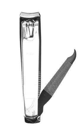 Matas Striber 3-I-1 Negleklipper 5 cm